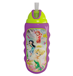 Fairies borraccia (350 ml) 19 cm