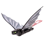 Modellino How to Train Your Dragon 118609