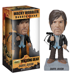 Action figure The Walking Dead 118635
