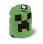 Cappello Minecraft 118648