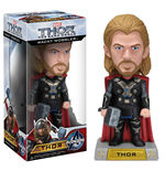 Action figure Thor 118665