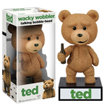 Action figure Ted 118672