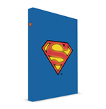 Block Notes Superman 118675