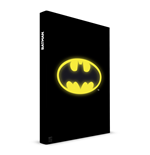 Block Notes Batman 118715