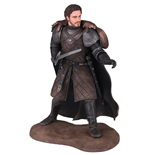 Action figure Game of Thrones 118749