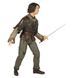Action figure Game of Thrones 118750