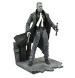 Action figure Sin City 118752