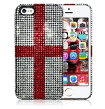 World Cup Collection England iPhone 5/5S