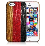 World Cup Collection Germany iPhone 5/5S