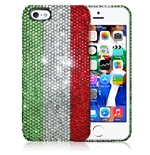 World Cup Collection Italy iPhone 5/5S