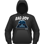 Felpa Angry Birds Star Wars - Bad Boy