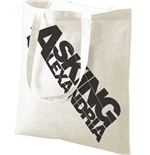 Borsa Asking Alexandria 119021