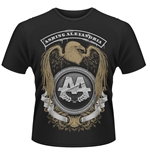 T-shirt Asking Alexandria 119050