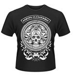 T-shirt Asking Alexandria 119065