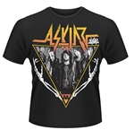 T-shirt Asking Alexandria 119068