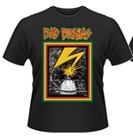 T- shirt Bad Brains