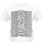 T-shirt Ultrakult Unknown Radio Waves