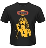 T-shirt The Who Tommy