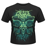 T-shirt Chelsea Grin The Poison