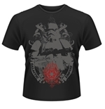 T-shirt Star Wars Galactic Empire