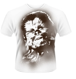 T-shirt Star Wars 119729