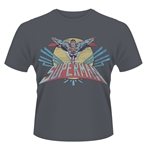 T-shirt Superman 119743