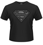 T-shirt Dc Originals Superman Vintage