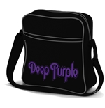 Borsa Deep Purple 119808