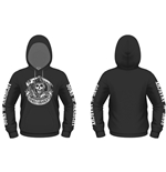 Felpa Sons of Anarchy Reaper Banner