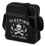 Borsa Sleeping with Sirens 119850