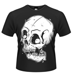 "T-shirt Kill Brand ""Broken Jaw"""