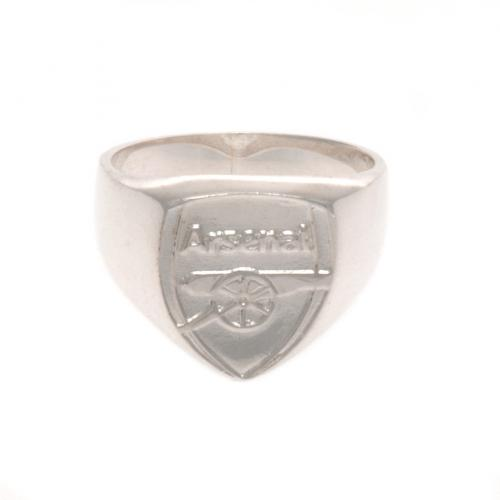 Anello Arsenal - Large