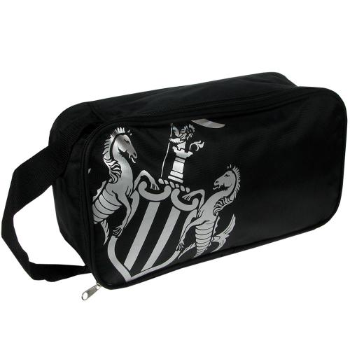Borsa Newcastle United 120193