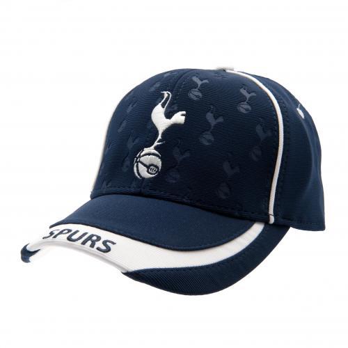 Cappellino Tottenham