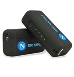 Powerbank 2600MAH Ssc Napoli