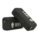 Powerbank 2600MHA Juventus