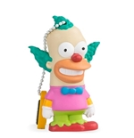 "Chiavetta USB ""Krusty"" 8GB"