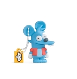 "Chiavetta USB ""Itchy"" 8GB"