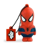 "Chiavetta USB ""Spider-man"" 16GB"
