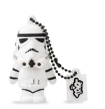 "Chiavetta USB ""Star Wars Stormtrooper"" 16GB"