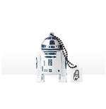 "Chiavetta USB ""Star Wars R2-D2"" 16GB"