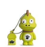 "Chiavetta USB ""Whattie the Chameleon"" 16GB"