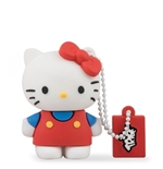 "Chiavetta USB ""Hello Kitty Classic"" 8GB"