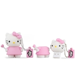 "Chiavetta USB ""Hello Kitty Angel"" 8GB"