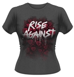 T-shirt Rise Against 120471