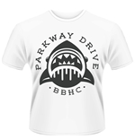 T-shirt Parkway Drive 120559
