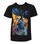 T-shirt Superman 120651