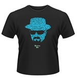 T-shirt Breaking Bad Meth Slab