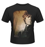 T-shirt Game of Thrones Tyrion Lannister