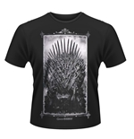 T-shirt Game of Thrones 120688